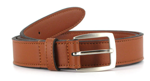 New City Belt by Vegetarian Shoes - Compassionate Closet