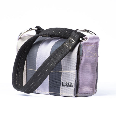 Keaira Bag by U.S.E.D. - Compassionate Closet