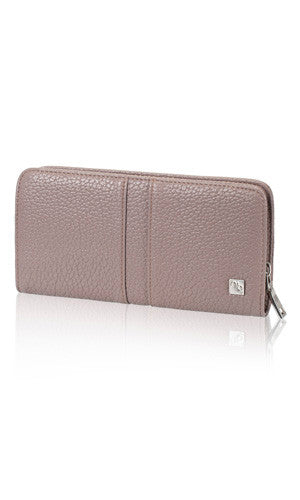 TULSA Wallet by Nella Bella - Compassionate Closet