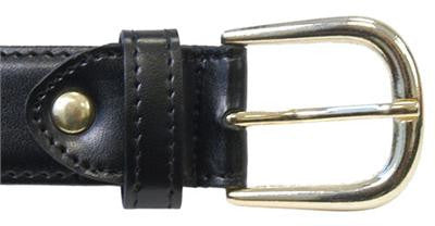 Garrison Belt by The Vegan Collection - Compassionate Closet