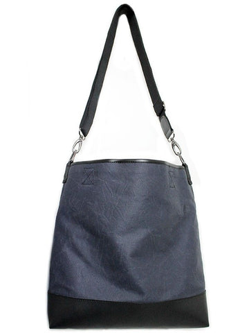 Urban Tote by Will's London - Compassionate Closet