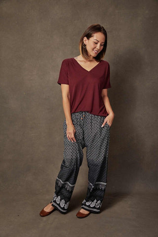 VANDANA Full by PUNJAMMIES - Compassionate Closet