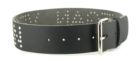 VEGAN Belt by Vegetarian Shoes - Compassionate Closet