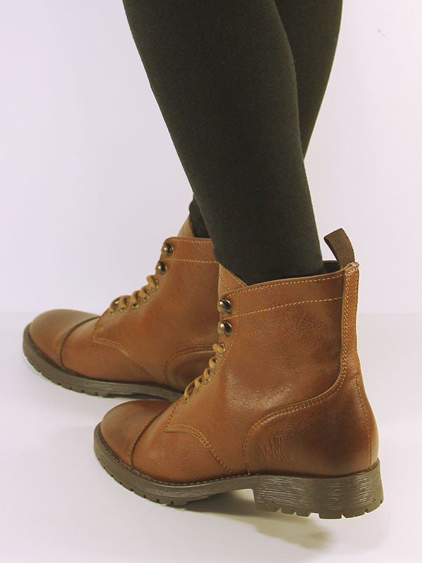 24b6de31f5 ... Women s Work Boot by Will s London - Compassionate Closet ...