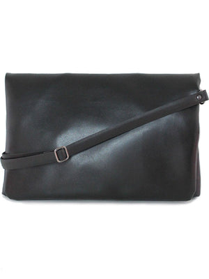 Cross Body Bag by Will's London - Compassionate Closet
