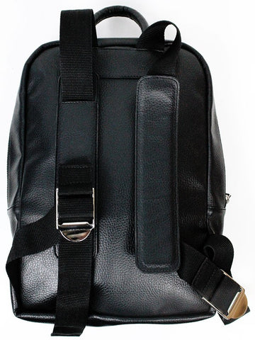 Backpack by Will's London - Compassionate Closet
