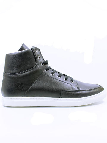 Men's Sneaker Boot by Will's London - Compassionate Closet