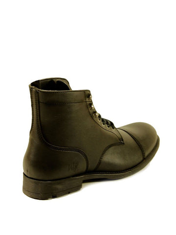 Men's Work Boot by Will's London - Compassionate Closet