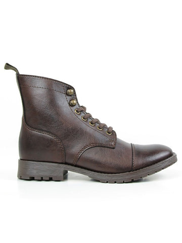 Will's London 'Men's Work Boot'