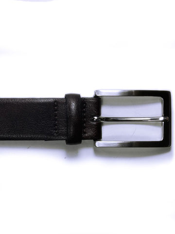 Will's London '3CM Belt'