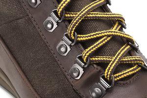 Hiking Boot by Ahimsa - Compassionate Closet