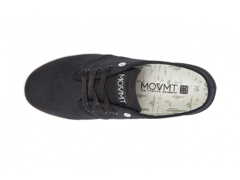 MOVMT 'The Marcos' Shoes