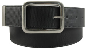 Towns Belt by The Vegan Collection - Compassionate Closet