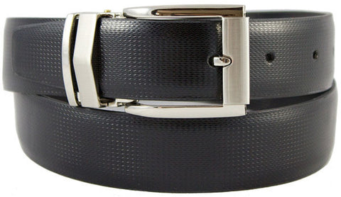 Vincent Belt by The Vegan Collection - Compassionate Closet
