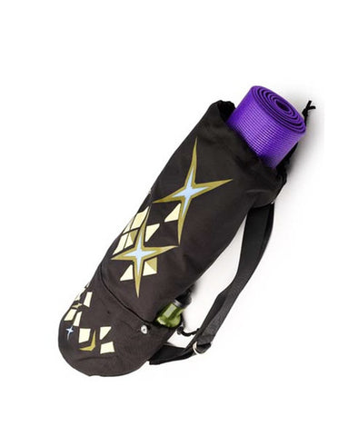 Yoga Mat Bag by Engage Green - Compassionate Closet