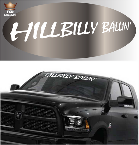 Decals For A 2012 Chevy Silverado