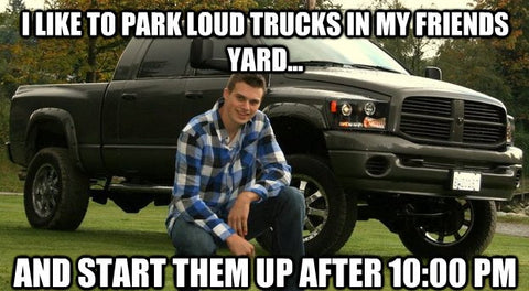 Funny Yard Sale Meme : Funny car truck and jeep memes u2013 topchoicedecals