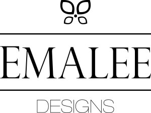Emalee Designs