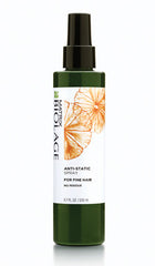Biolage Leave-In Treatment Anti-Static Spray