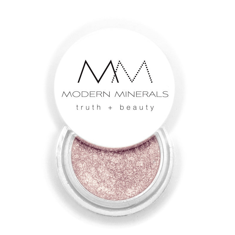 Modern Minerals Eye Shadow Cherish