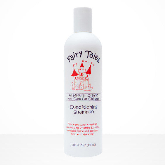 Fairy Tales Conditioning Shampoo