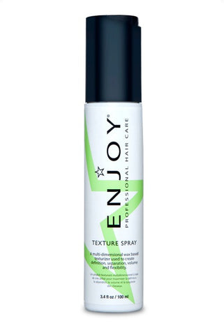 Enjoy Texture Spray