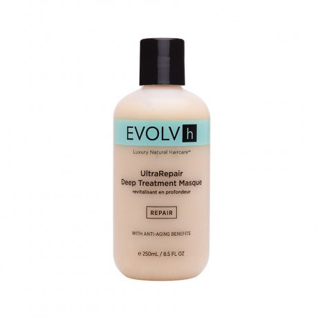 Evolvh UltraRepair Deep Treatment Masque