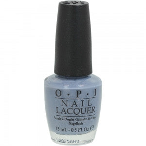 OPI I Don't Give a Rotterdam