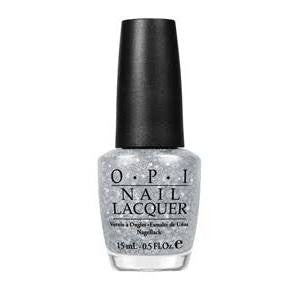 OPI Pirouette My Whistle