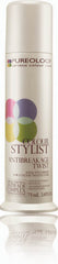 Pureology Colour Stylist Antibreakage Twist