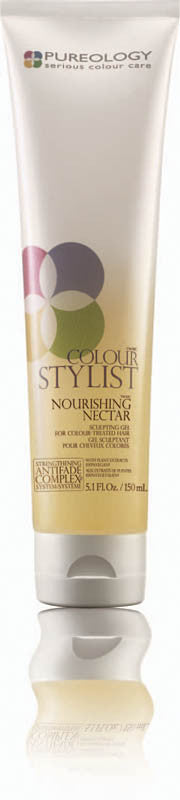 Pureology Colour Stylist Nourishing Nectar