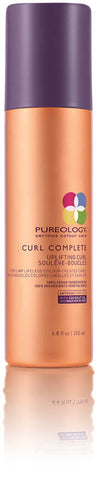Pureology Curl Complete Uplifting Curl Treatment Styler