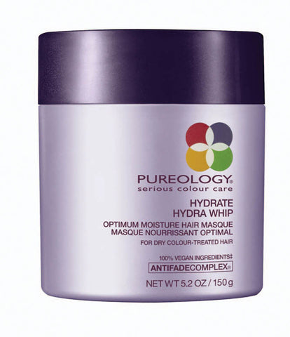 Pureology Hydrate Hydrawhip
