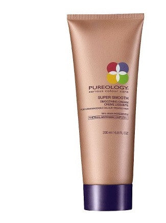 Pureology Super Smooth Smoothing Cream