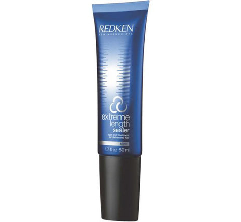 Redken Extreme Lengths Primer