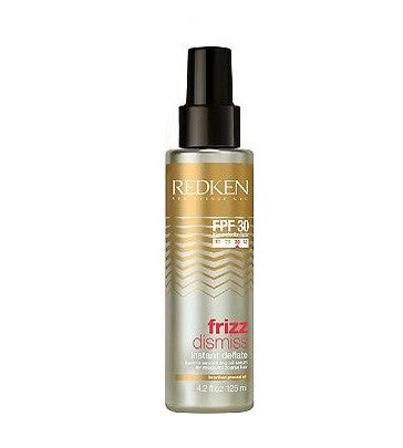 Redken Frizz Dismiss Instant Deflate