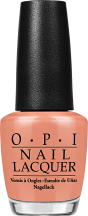 OPI A Great Opera-tunity?
