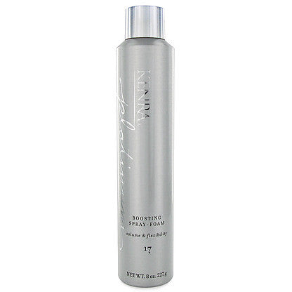 Kenra Platinum Boosting Spray