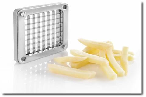 French Fry Cutter Blade