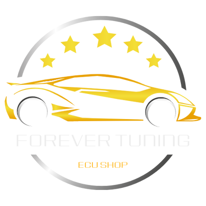 Tuning Forever