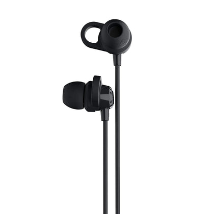 Skullcandy Jib Plus Wireless in-Earphone with Mic