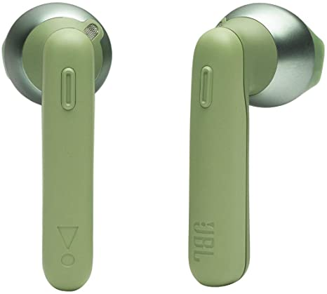 Jbl Tune 220tws Truly Wireless In-ear Headphones