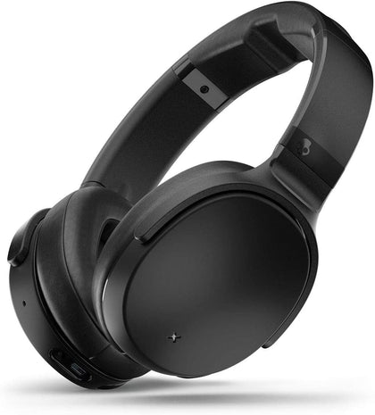 Skullcandy Venue Active Noise Cancellation Wireless Over-Ear Headphone