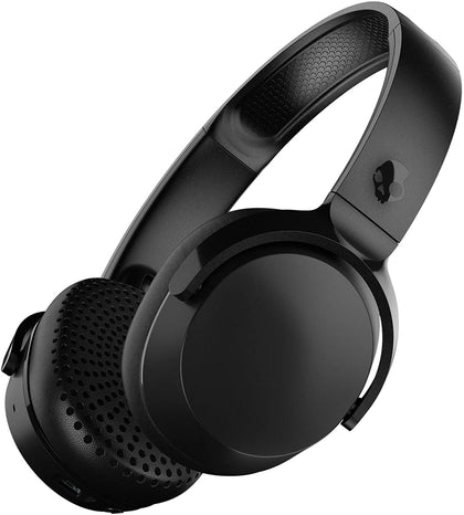 Skullcandy Riff Wireless On-Ear Headphones