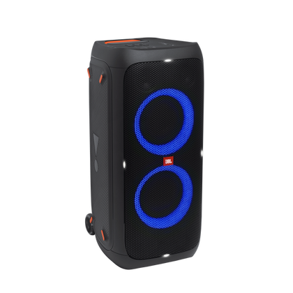 JBL Partybox 310 - Portable Party Speaker