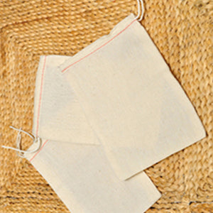 Bouquet Garni Bags Small