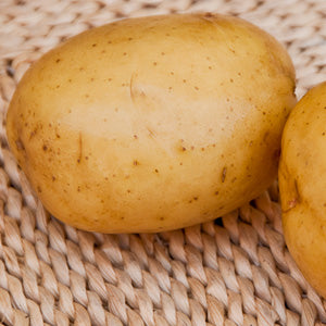 Potatoes Yukon Gold OUT OF STOCK SEE ELFE AS A SUBSTITUTE