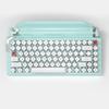 QWERKYWRITER® S COLOR EXCLUSIVE LIMITED EDITION