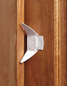 Integrating Art Information Into Restroom Design together with Upgrade Bathroom Walk Shower moreover Photos Weird Toilet Designs From Around The World additionally Bedroom Top Of Door Child Safe Latch together with Small And Functional Bathroom Design Ideas 2. on bathroom design and installation london