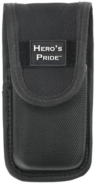Tourniquet Holster Duty Belt - Ballistic Nylon - short